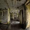 JLM 20110507 3556 3564 HDR Edit