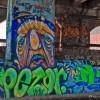 JLM 20110616 4147 4152 HDR Edit